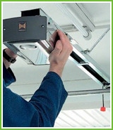 Garage Door Openers Repair Independence